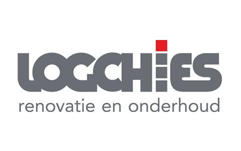 Logo Logchies Client
