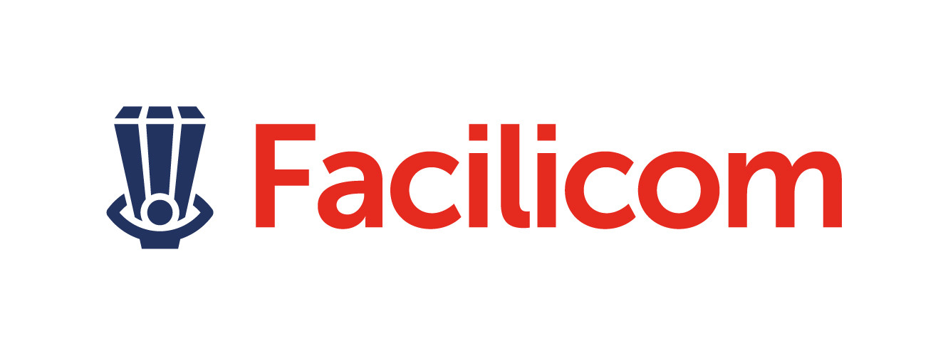 Logo Facilicom Group Client