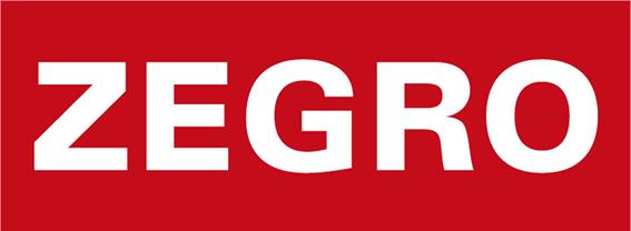 Logo Zegro Client