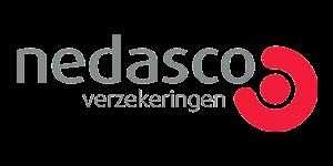 Logo Nedasco Client