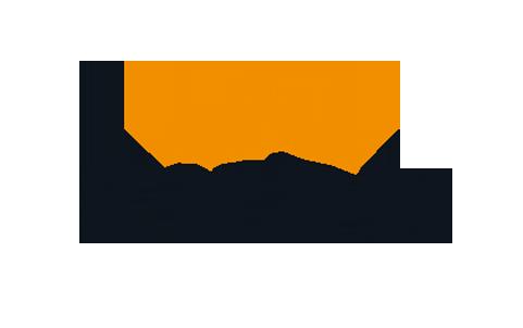 Logo KNRM Client