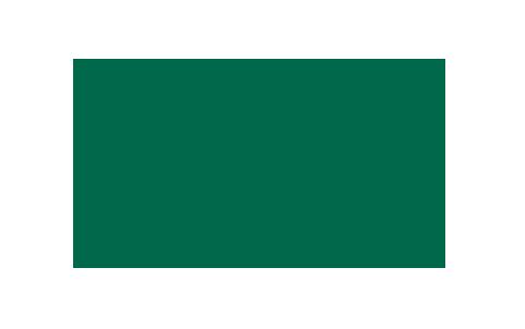 Logo CBRE Client